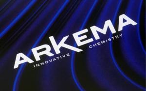 ARKEMA-3