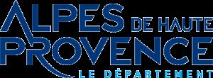 alpes-de-hautes-provence-png