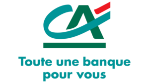 credit-agricole-vector-logo