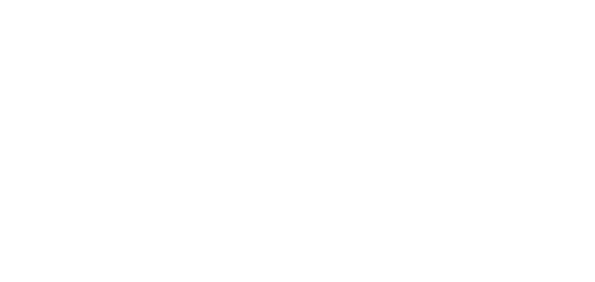 Déclic 04 – TEAM RUNNER