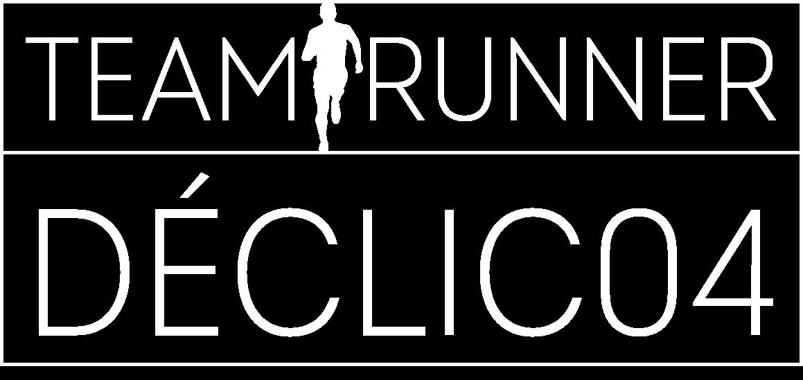 Déclic 04 – TEAM RUNNER
