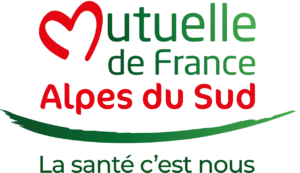 mutuelle-de-france-alpes-du-sud