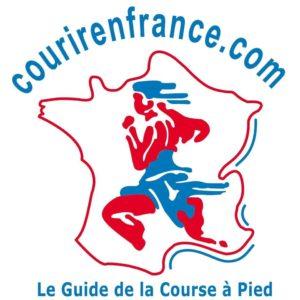 logo courirenfrance