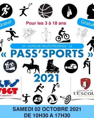 journee-passport-21